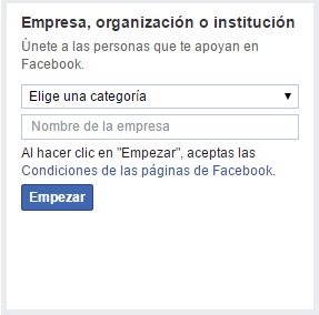 pagina_fans_para_tu_negocio