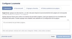 C:\Users\EMMA\Downloads\pagina_fans_para_tu_negocio_