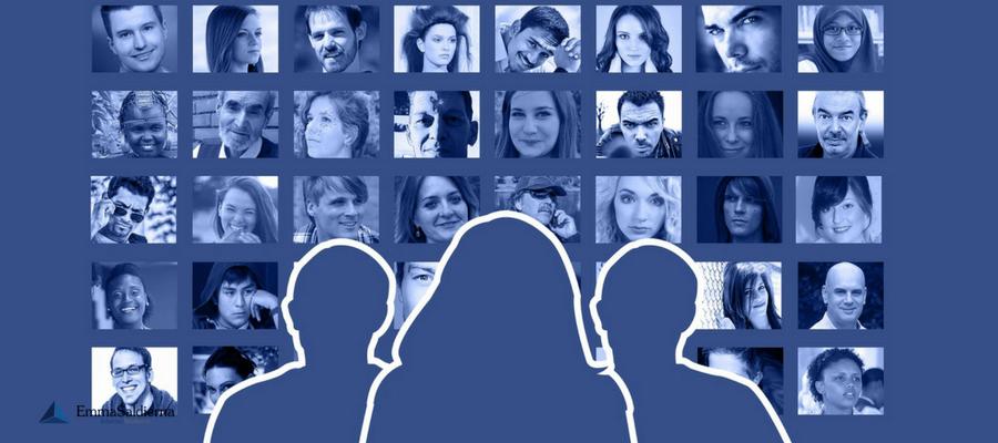 Como Prospectar en Facebook para tu Negocio