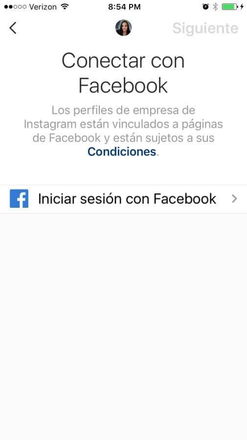 crear-un-perfil-de-empresa-en-instagram-3