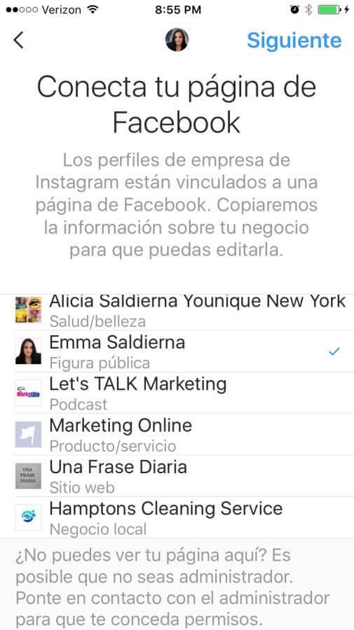 crear-un-perfil-de-empresa-en-instagram-5