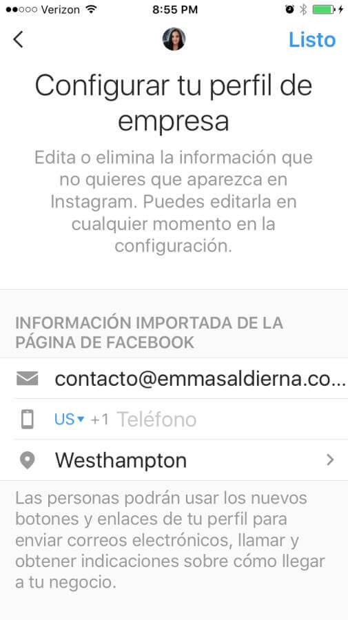crear-un-perfil-de-empresa-en-instagram-6