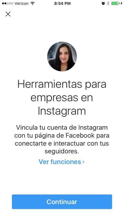 crear-un-perfil-de-empresa-en-instagram-9