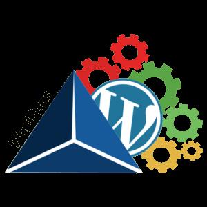 Las Mejores Herramientas y Recursos de WordPress
