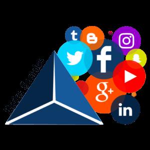 Mercadeo en Redes Sociales para Emprendedores