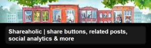 plugin_mas_recomendados-_shareaholic
