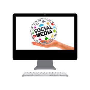 posicionamiento-seo-redes-sociales