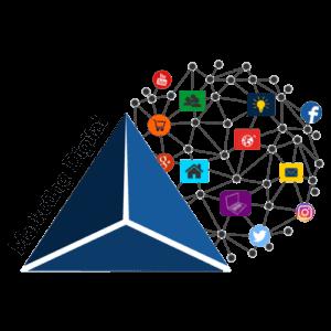 Potencia tu Negocio con el Marketing Digital