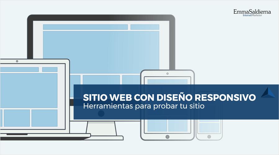 Ventajas de Crear un Sitio Web con Diseño Responsivo