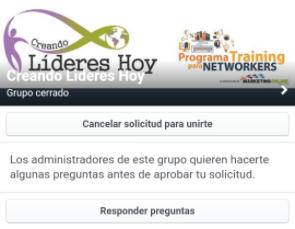 C:\Users\Emma\Downloads\C__Users_Emma_Downloads_preguntas_de_un_grupo_de_facebook.png