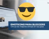 Cómo instalar emoticones en tu blog