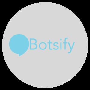 botsify